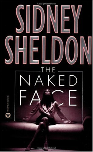 0446341916 : The Naked Face