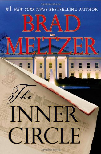 0446577898 : The Inner Circle