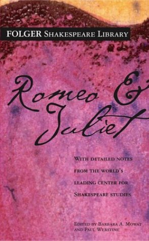 different themes in the book romeo Explore the different themes within william shakespeare's tragic play, othello themes are central to understanding othello as a play and identifying shakespear.