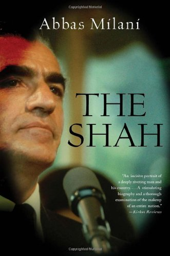 1403971935 : The Shah