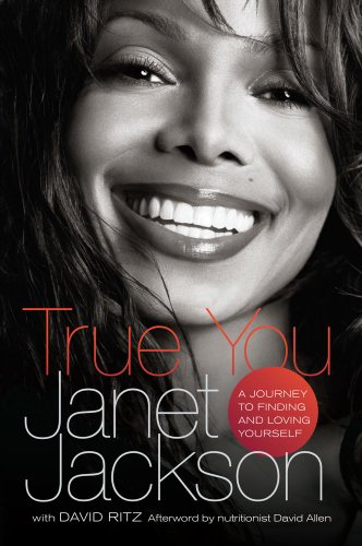 1416587241 : True You: A Journey to Finding and Loving Yourself