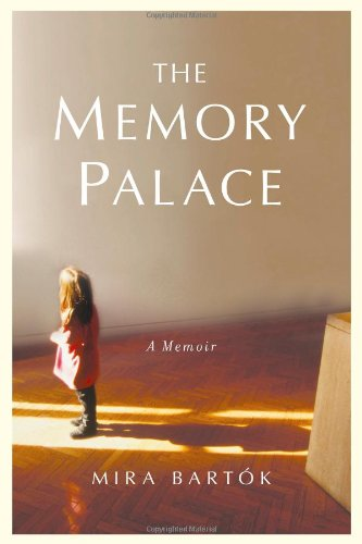 1439183317 : The Memory Palace
