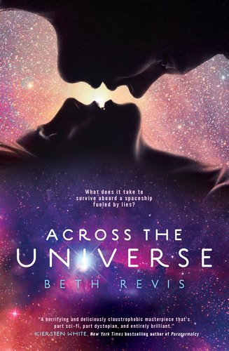 1595143971 : Across the Universe