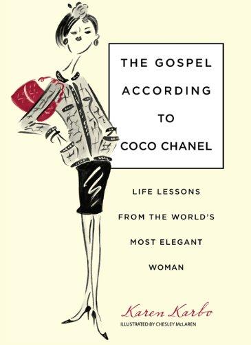 Coco Chanel 1930S.  Audrey Hepburn Quotes.  Marilyn Monroe Quotes.